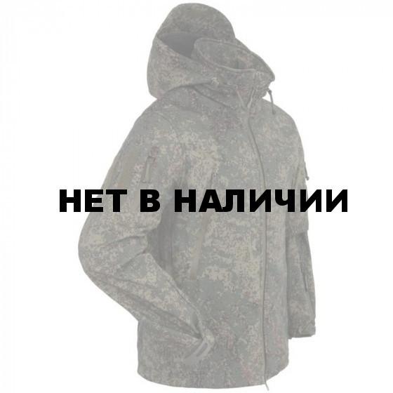 Куртка ANA Tactical softshell ЕМР