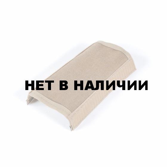 Подсумок Stich Profi под 8-зарядный магазин к карабинам Вепрь или Сайга 12 калибр Цвет: ALPINE MULTICAM