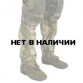 Гамаши ANA Tactical мох