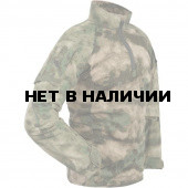 Рубашка ANA Tactical боевая, камуфляж A-tacs FG