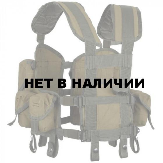 Жилет ANA Tactical Град-2 разгрузочный ЕМР