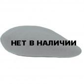 Берет ANA Tactical формованный черный