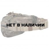 Сумка ANA Tactical 929 поясная мох коричневый-X