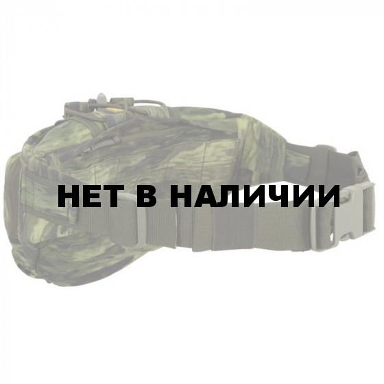 Сумка ANA Tactical 929 на пояс A-tacs FG-X