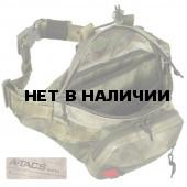 Сумка ANA Tactical 929 на пояс мох