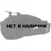 Сумка ANA Tactical 929 на пояс черная