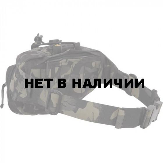 Сумка ANA Tactical 929 на пояс multicam black