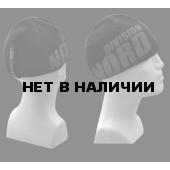 Шапка Dobermans Aggressive Nord Division CAP04 черная