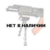 Переходник CAA Tactical UE
