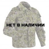 Костюм ANA Tactical 91 МР Ночь пограничная цифра