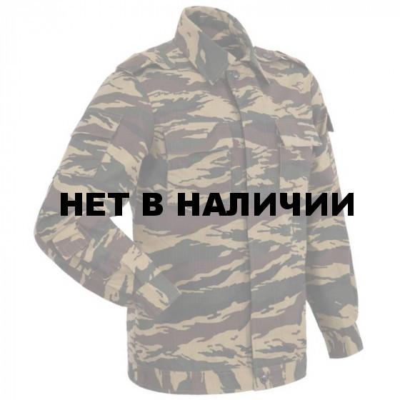 Костюм ANA Tactical 91 МР Ночь зеленый камыш
