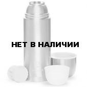 Термос АРКТИКА АРКТИКА 105 1.0л