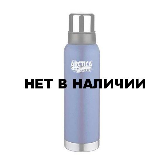 Термос АРКТИКА АРКТИКА 106 синий 0.9л