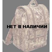 Ранец Holster Универсальный-2 (30л)