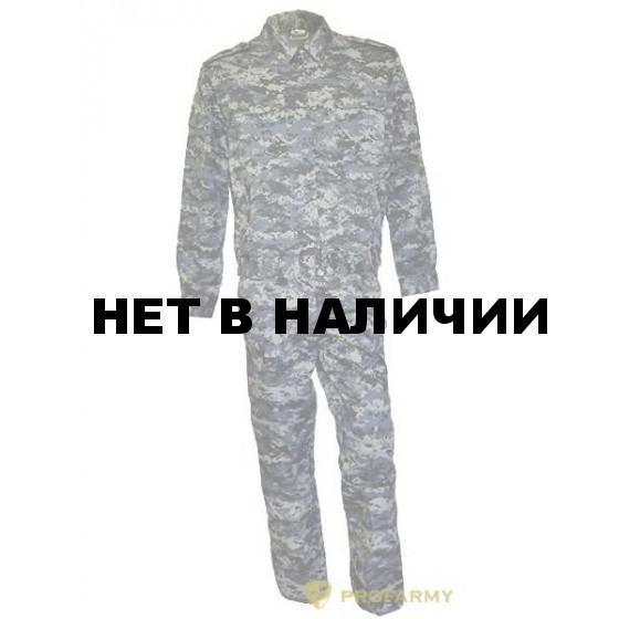 Костюм ProfArmy СКС RipStop-210 цифра МВД