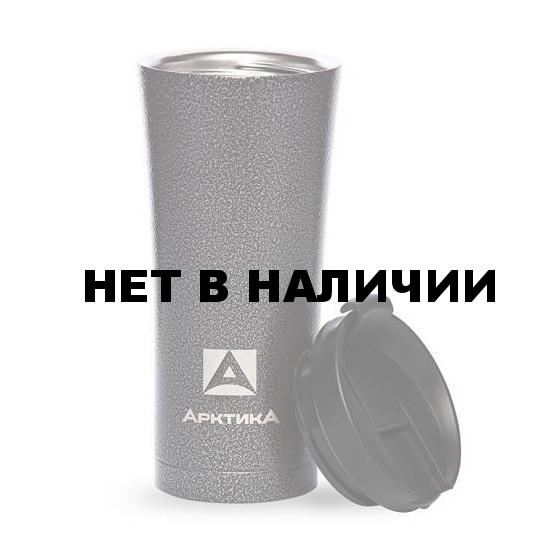Термос-Кружка Авто Арктика 410 0.5Л
