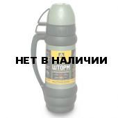 Термос АРКТИКА АРКТИКА 109М ШТОРМ 1.0л