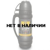 Термос АРКТИКА АРКТИКА 109М ШТОРМ зел. 1.0л