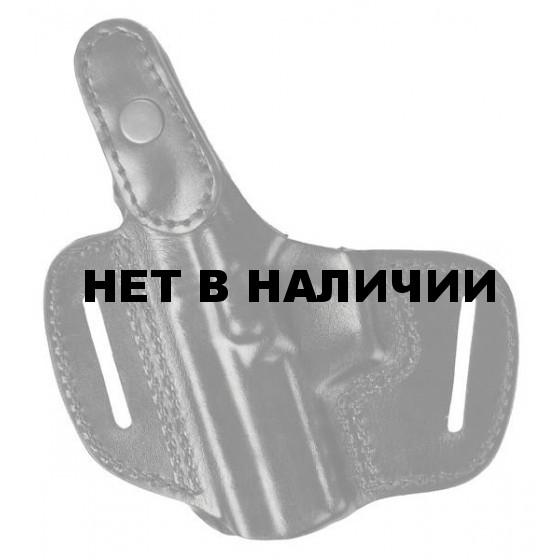 Кобура Stich Profi поясная для Гроза 4 модель №2 Расположение: Правша, Ширина ремня: 40 мм.