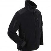 Куртка ANA Tactical Аргун мембрана черная
