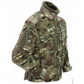 Куртка ANA Tactical Аргун мембрана multicam