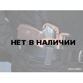Чехол Stich Profi летний размер №1 под запасной магазин ПМ, ПСМ