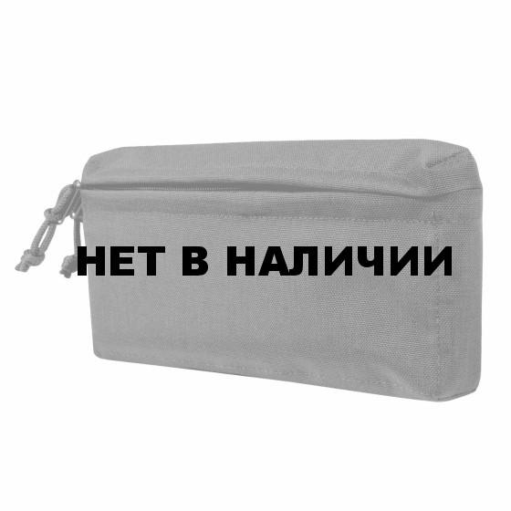 Навесная Stich Profi сумка Гаманок Цвет: Черный, ИК ремиссия: Нет