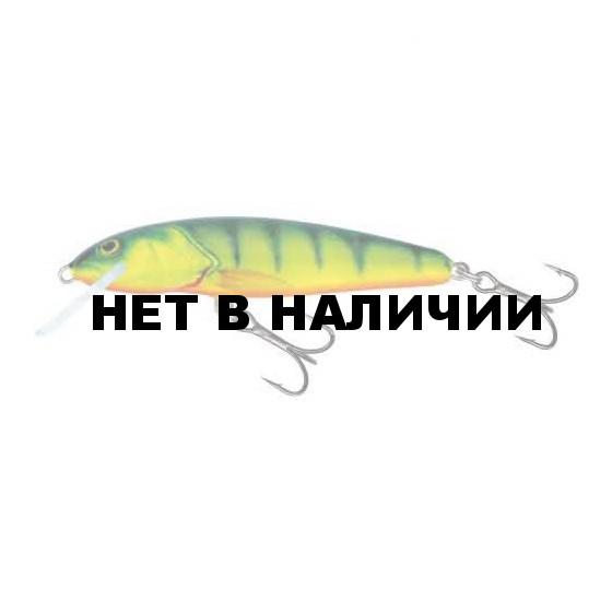 Воблер SALMO POLAND плавающий MINNOW F 09 HP