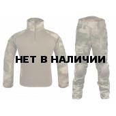 Костюм Emerson Tactical Emerson Gen 2 Combat Suit A-tacs FG