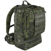 Рюкзак ANA Tactical Бета патрульный 35 литров ЕМР