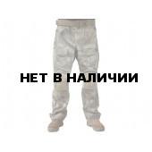 Брюки Emerson Tactical тактические Emerson G3 Tactical pants A-tacs AU