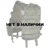 Жилет ANA Tactical Город-2 разгрузочный ЕМР