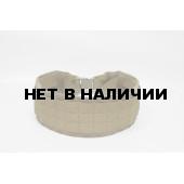 Бандаж Stich Profi затяжной №2 MOLLE Цвет: Черный 90 см