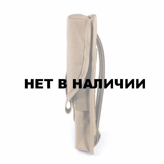 Подсумок Stich Profi под 2 магазина к РПК кбр. 5,45 Цвет: MULTICAM