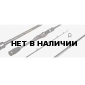 Удилище LUCKY JOHN спиннинговое One Sensoric FRESHWATER JIGGING 18 7.1 MLF