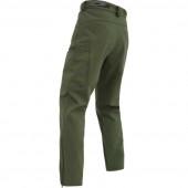 Брюки ANA Tactical softshell OD green