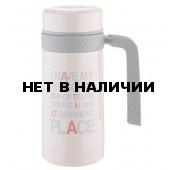 Термос-Кружка Арктика С Руч. 412 0.5Л