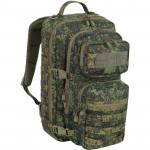 Рюкзак ANA Tactical тактический 27 литров ЕМР