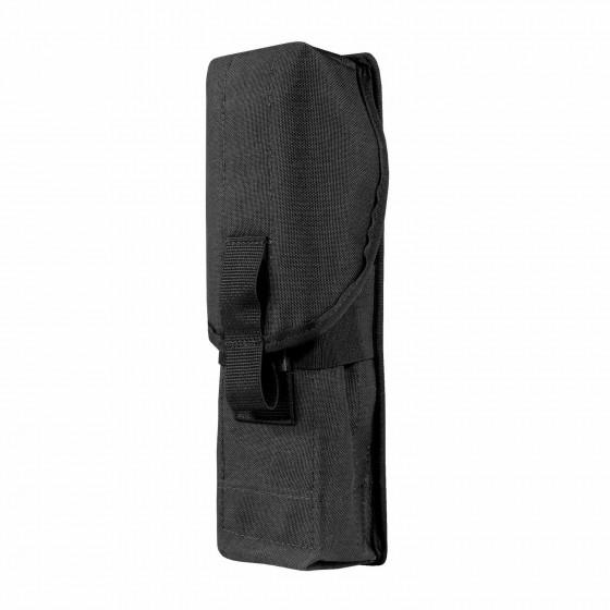 Подсумок Stich Profi под 8-зарядный магазин к карабинам Вепрь или Сайга 12 калибр Цвет: Черный