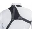 Кобура Holster наплечная вертикального ношения мод. V Neo-Smart ТТ кожа черный