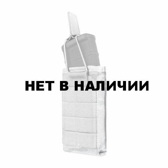 Подсумок Stich Profi модульный для магазина АК Цвет: ALPINE MULTICAM