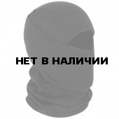 Балаклава ANA Tactical черная