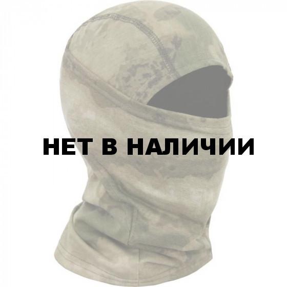 Балаклава ANA Tactical A-tacs FG