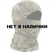 Балаклава ANA Tactical multicam