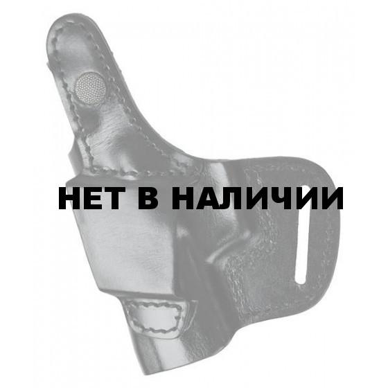 Кобура Stich Profi поясная для Хорхе 1 модель №6 Серия: Комфорт без формовки