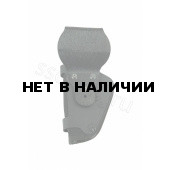 Кобура ССО КП 18 для АПС с пластиковым хомутом черная