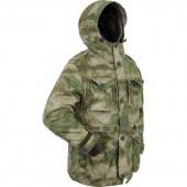 Куртка ANA Tactical MDD твилл 220 A-tacs FG