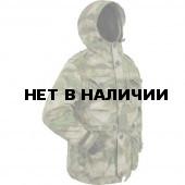 Куртка ANA Tactical MDD твилл 220 мох