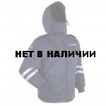 Куртка ANA Tactical ДС-3 ГИБДД синяя