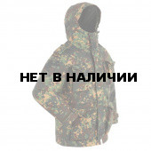 Куртка ANA Tactical MDD излом